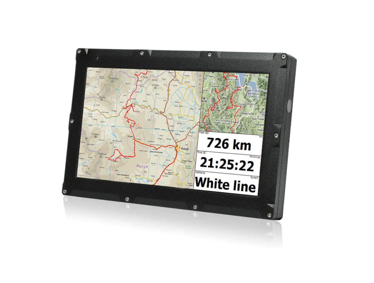Navigatii-GPS
